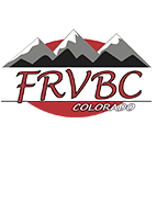 Front Range Volleyball Club