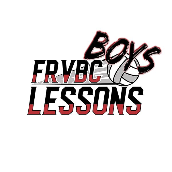 https://frvbc.com/wp-content/uploads/2018/11/boys-lessons.png