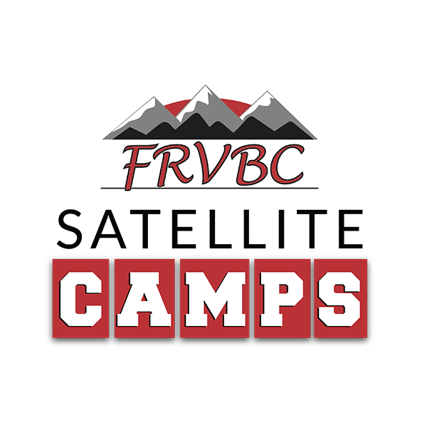 https://frvbc.com/wp-content/uploads/2018/11/satelittecamp.png