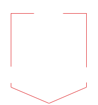 https://frvbc.com/wp-content/uploads/2019/02/71-QualifierMedals.png