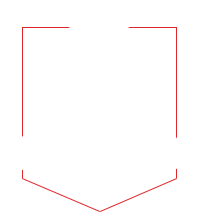 https://frvbc.com/wp-content/uploads/2019/02/7xNationalChampions.png