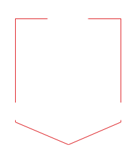 https://frvbc.com/wp-content/uploads/2019/02/9-AAU-Championships.png