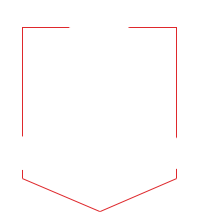 https://frvbc.com/wp-content/uploads/2019/02/AAU-2006-18U-Champs-1.png