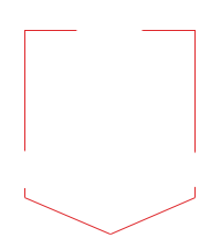 https://frvbc.com/wp-content/uploads/2019/02/USAV-2001-Champs-14U.png