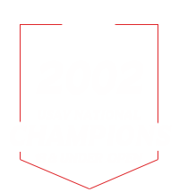 https://frvbc.com/wp-content/uploads/2019/02/USAV-2002-Champs-18U.png