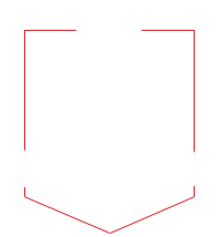https://frvbc.com/wp-content/uploads/2019/02/USAV-2005-2nd-15Nationals.png
