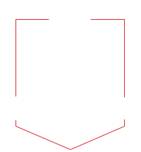 https://frvbc.com/wp-content/uploads/2019/02/USAV-2005-Champs-16U.png