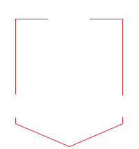 https://frvbc.com/wp-content/uploads/2019/02/USAV-2012-BOYS-14UClub-champs.png