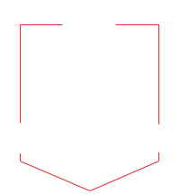 https://frvbc.com/wp-content/uploads/2019/02/USAV-2015-Champs-15U-boys.png