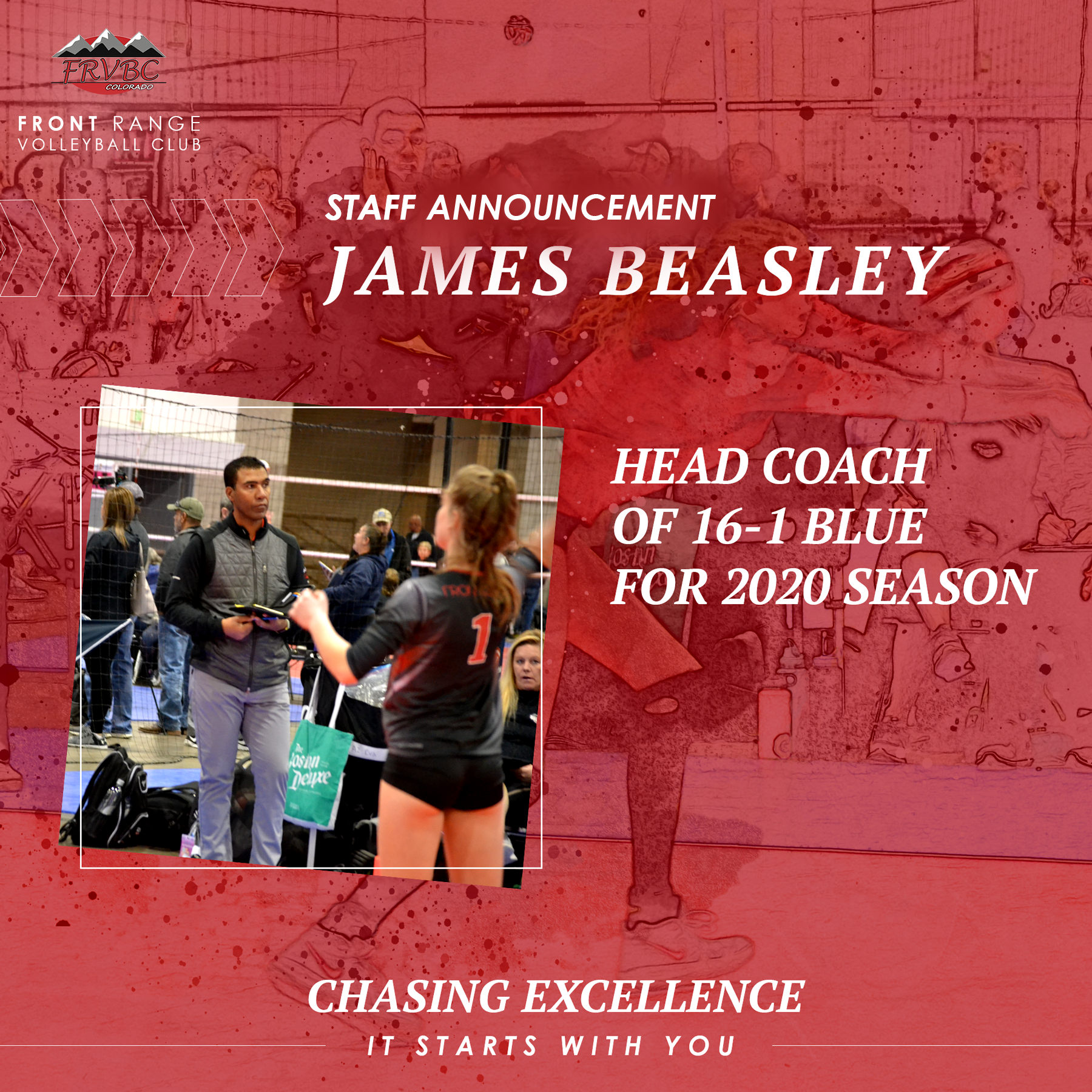 https://frvbc.com/wp-content/uploads/2019/06/JamesBeasley-CoachPost.png