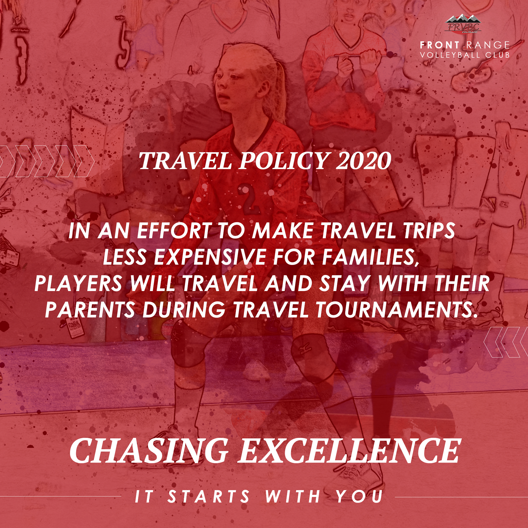 https://frvbc.com/wp-content/uploads/2019/06/TravelPolicy-Post.png