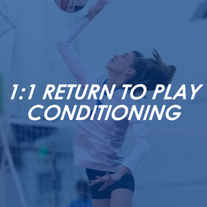 https://frvbc.com/wp-content/uploads/2021/02/1-1RecoveryConditioning.png