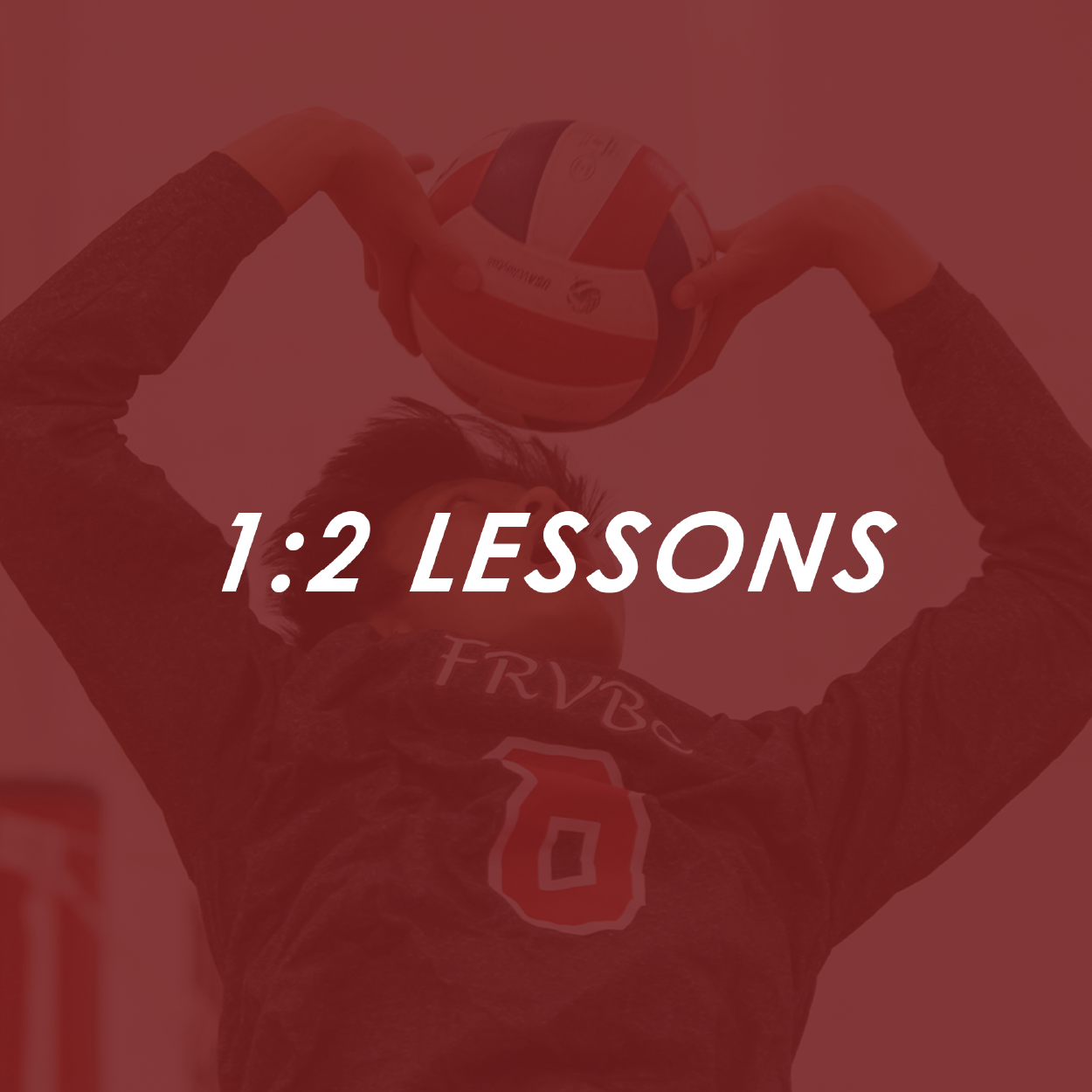 https://frvbc.com/wp-content/uploads/2021/02/FR-Bookings1-2Lessons.png