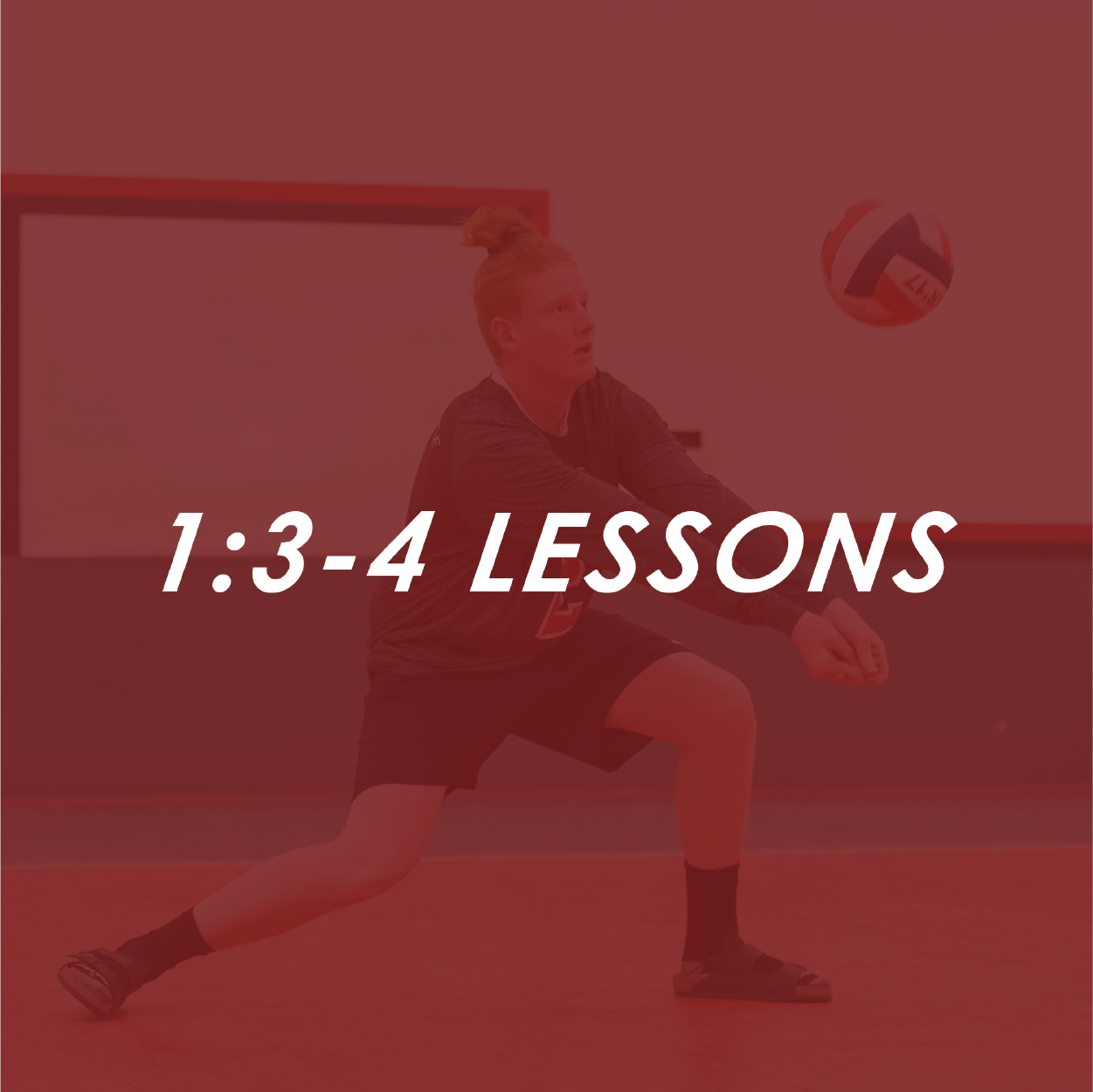 https://frvbc.com/wp-content/uploads/2021/02/FR-Bookings1-3-4-Lessons.png