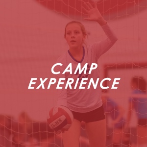 https://frvbc.com/wp-content/uploads/2021/02/FR-BookingsCamp-Experience.png