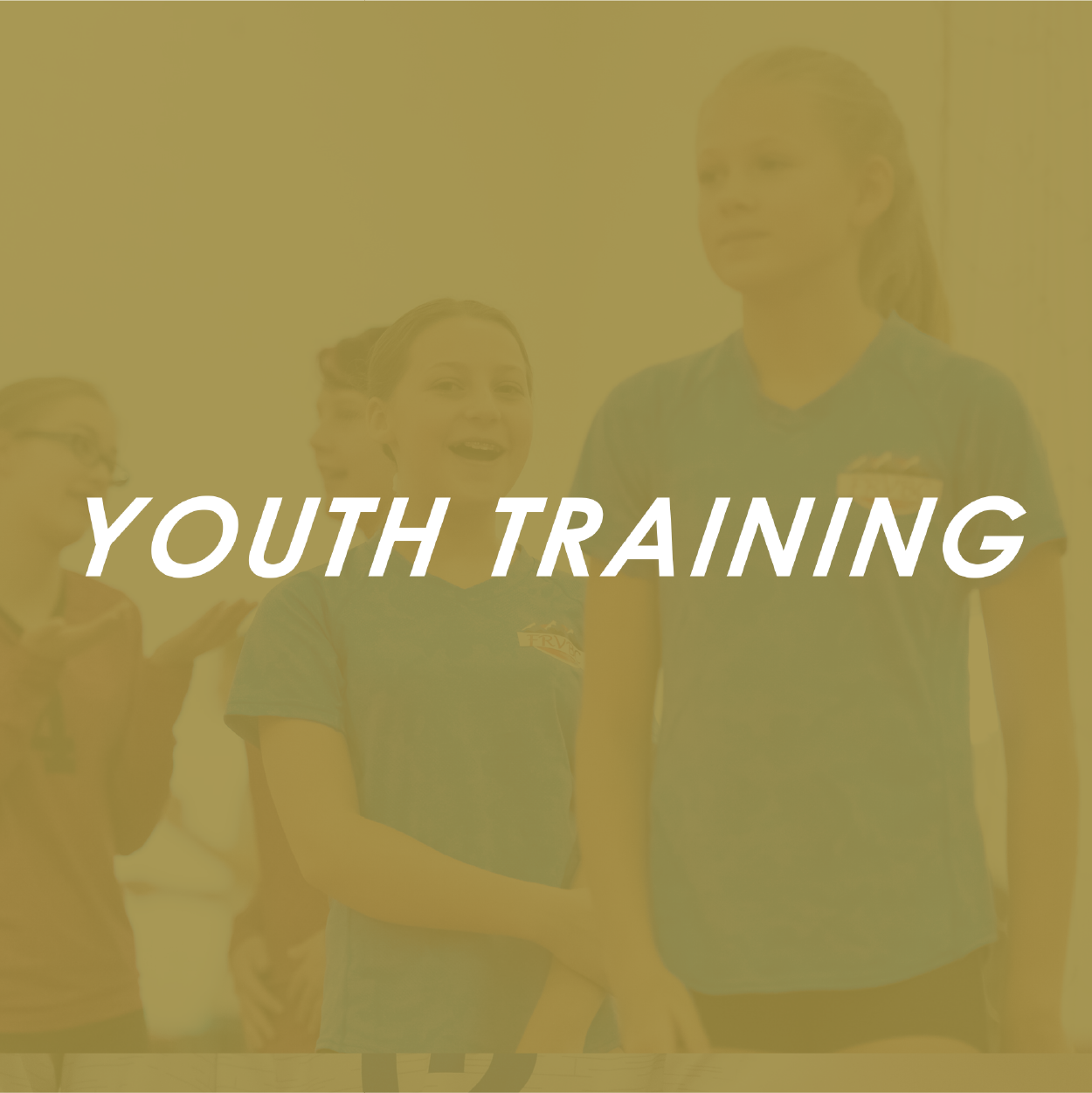 https://frvbc.com/wp-content/uploads/2021/02/FR-BookingsYouth-Training.png